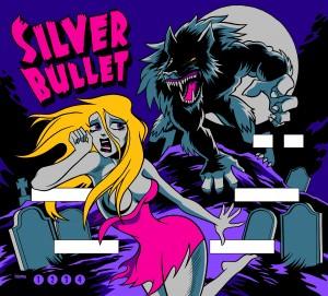SilverBullet-Holderman