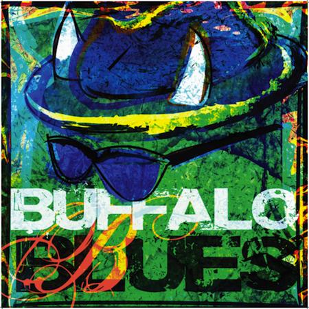 Buffalo Blues Pittsburgh Events