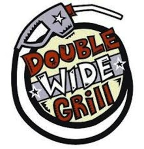 Double Wide Pittsburgh Events