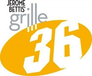 Jerome Bettis Pittsburgh Events