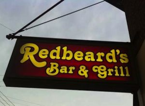 Readbeards Pittsburgh Events