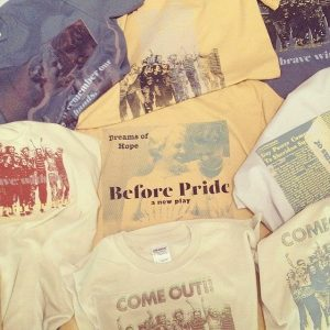 before pride 3