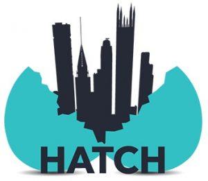 hatch 3