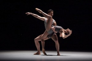 Ballet Grand Theatre Pittsburgh Events