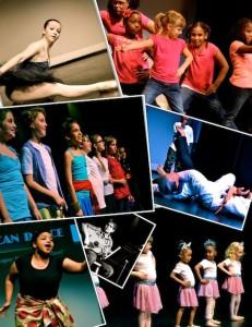 Ryan Arts Pittsburgh Events