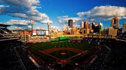 01_PNC_Park_Pittsburgh_Pennsylvania