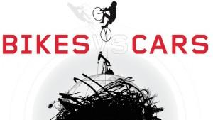 bikesvcars2