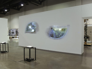 Astrid-Toha-Windshield-Wipers-Installation-View