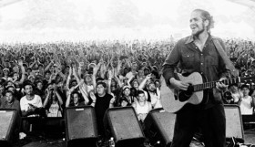 Citizen-Cope-FB-Cover