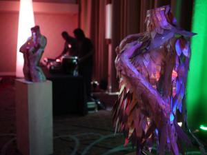 The+2015+PTC+CREATE+Festival-1500896
