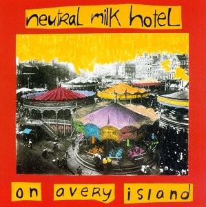 On_avery_island_album_cover