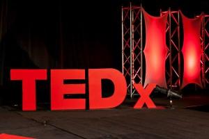 Ted-X-Setup