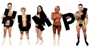 hump2