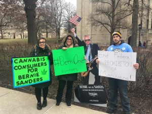 pgh norml