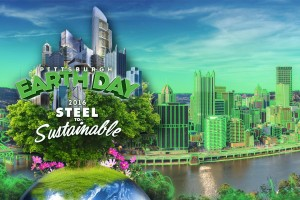 steel to sustainable