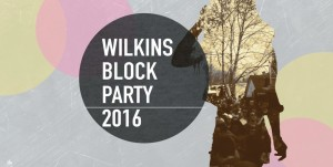 wilkins