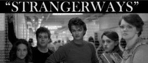 strangerways