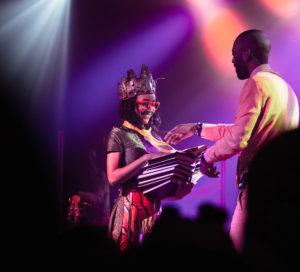emilys-devolution_all-about-jazz