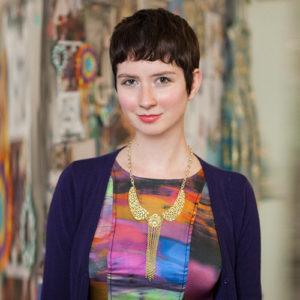 Susan Gregg Koger