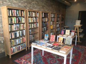 pittsburgheventsninestoriesbookstore1