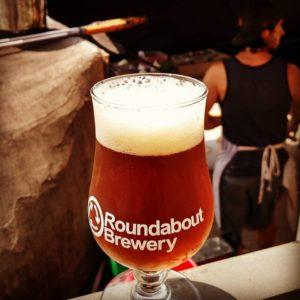roundabout brewery smoketoberfest