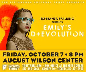 emilys devolution